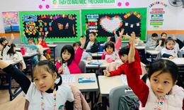 61/63 tỉnh, thành phố đã chốt thời gian cho học sinh trở lại trường