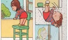 Tăng cường các biện pháp phòng, chống tai nạn thương tích cho trẻ em