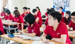 Tiếng Hàn trở thành môn thi tốt nghiệp THPT và xét tuyển đại học