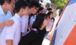 Nếu kiểm soát tốt COVID-19, Hà Nội vẫn tổ chức thi vào lớp 10 theo kế hoạch