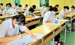 Hà Nội: 21 học sinh thuộc diện F0, F1 được tuyển thẳng vào lớp 10 THPT