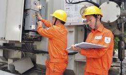 Tiền điện sẽ giảm từ đầu tháng 7 nhờ gói hỗ trợ 1.300 tỷ,