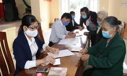 Hỗ trợ các đối tượng bị ảnh hưởng bởi COVID-19 tại Hà Nội ngay trong tháng 7