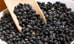 Đậu đen – thuốc quý trị nhiều bệnh