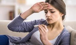 Canh thuốc hỗ trợ điều trị ôn bệnh, giảm triệu chứng COVID-19