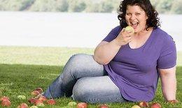 4 bài cổ phương trị hiếm muộn ở phụ nữ béo phì