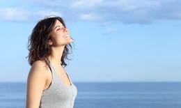 Cách ly tại nhà, làm gì để duy trì tinh thần sảng khoái, sức khỏe ổn định?