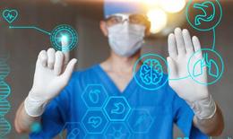 Cuộc cách mạng kỹ thuật số đem lại điều gì cho y học hiện đại?