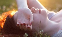 9 loại thuốc có thể dẫn đến mệt mỏi mạn tính