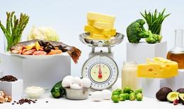 Chế độ ăn Ketogenic kiểm soát bệnh đái tháo đường