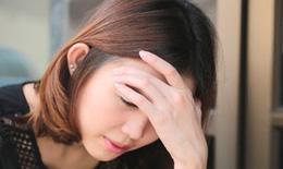 7 tác dụng phụ điển hình của lạm dụng thuốc theo đơn
