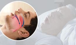 Mối liên hệ giữa chứng ngưng thở khi ngủ và bệnh Alzheimer