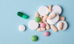 Thuốc ức chế bơm proton giúp cải thiện điều trị ung thư vú