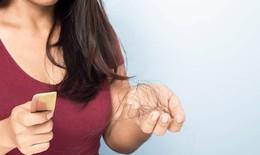 Khắc phục tác dụng phụ của thuốc chống động kinh thế nào?