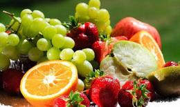 Tác dụng đối với cơ bắp của vitamin C, D