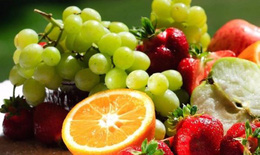 Chế độ ăn giúp giảm rối loạn cương dương