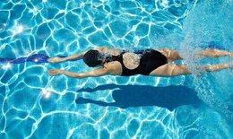 6 môn thể thao giúp giảm đau lưng