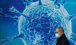 Miễn dịch COVID-19 kéo dài bao lâu ở người lớn tuổi?