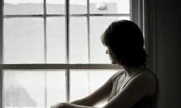 Để vượt qua sự cô đơn khi cách ly xã hội
