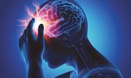 Khi người thân bị tai biến mạch não được xuất viện- Cần chuẩn bị gì?