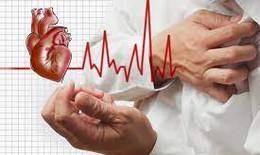 Bệnh nhân tim mạch tiêm vắc xin COVID-19-Những khuyến nghị hữu ích