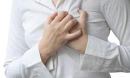 Khi nào cơn đau ngực là bất thường?