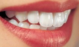 Chăm sóc răng miệng đúng cách mùa COVID