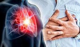 Phòng COVID-19 cho người bệnh tim mạch