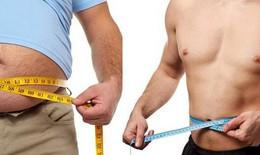 Dự phòng béo phì để có một cơ quan sinh sản khỏe mạnh
