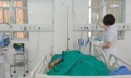 Cứu sống thai phụ hội chứng HELLP tiền sản giật nặng