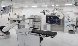 Phương pháp tầm soát và điều trị hiệu quả bệnh mạch vành và các bệnh tim mạch