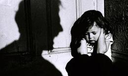 Xử trí cấp cứu trẻ bị bạo hành gia đình và hiếp dâm