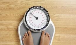 Nguyên nhân nào khiến bạn bỗng dưng tăng cân?