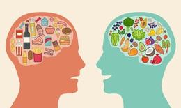 Làm gì để cải  thiện sức khỏe tinh thần?
