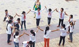 Kinh nghiệm từ mô hình hỗ trợ phụ nữ và trẻ em gái ở Thái Bình