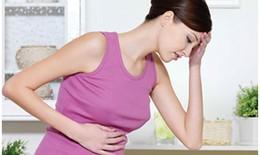 Con bị ảnh hưởng gì nếu mẹ bầu thiếu máu do thiếu sắt ?