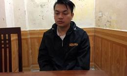 Khởi tố kẻ hành hung bác sĩ tại BV Xanh Pôn