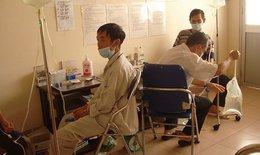 Hội thảo chuyên đề nhiễm trùng trong lọc màng bụng