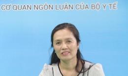 Tự ý dùng và điều chỉnh liều kháng sinh, mẹ Việt đang  hại con