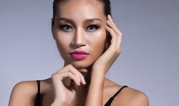 Người mẫu Kim Anh qua đời ở tuổi 26 vì ung thư buồng trứng - Những dấu hiệu sớm nhất tố căn bệnh này