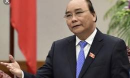 Vụ học sinh nhiễm sán ở Bắc Ninh: Thủ tướng giao Bộ Công an điều tra