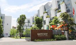Cháu bé tử vong trên xe buýt của trường Gateway: Chủ tịch Hà Nội yêu cầu làm rõ nguyên nhân, trách nhiệm