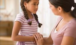 Những ca bệnh ung thư buồng trứng khi mới 11-12 tuổi ám ảnh bác sĩ