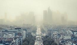 Dự phòng tác hại của bụi mịn PM2,5 như thế nào để bảo vệ sức khỏe?