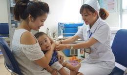 Bộ Y tế: Không ghi nhận trường hợp tai biến tiêm chủng do chất lượng vắcxin