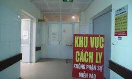 Bộ Y tế hướng dẫn cách ly tại nhà, nơi cư trú để phòng nCoV