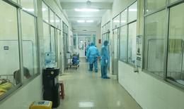 Bộ Y tế ban hành hướng dẫn cách ly y tế tại cơ sở cách ly tập trung phòng chống dịch COVID-19