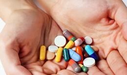 Không lạm dụng kháng sinh trong xử lý viêm họng, viêm amidan