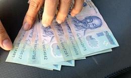Bắc Giang: Tạm giữ một phóng viên tạp chí nghi nhận hối lộ