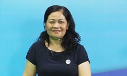 Chuyên gia dinh dưỡng: Người Việt  ăn quá nhiều thịt , nguy cơ nào đối với sức khoẻ?